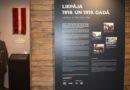 В Лиепае откроют экспозицию о временном правительстве Латвии