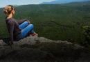 Виктория Сысолятина: Севастополь навевает тёплые воспоминания о родной Лиепае