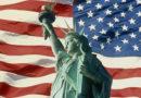 Присоединение Латвии к США: автору петиции предъявят обвинение