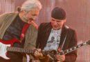 В Лиепаю едет легендарная русская рок-группа