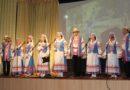 Белорусская община «Мара» приглашает на концерт