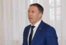 Доходы мэра Лиепаи Яниса Вилнитиса составили 137 тысяч евро