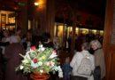 В Лиепайском музее открытие выставки местных художников