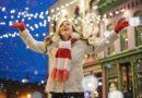 А у вас уже есть ощущение приближающихся праздников?