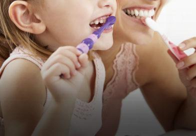 Роман Милославский: Что делать с очередями к детскому стоматологу?