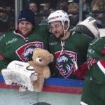 """Акция """"Летят медведи"""": пожертвовано более 1.5 тысяч игрушек"""