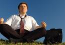 """На """"медитацию"""" для чиновников выделят почти миллион евро"""