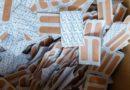 Продукция лиепайского предприятия появится в латвийских аптеках