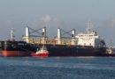 СМИ: План государства перенять порты – для Лиепаи разрушителен