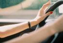 Концерт Prāta vētra в Лиепае: на шоссе возможны пробки