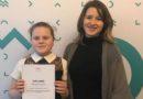 Жюри высоко оценило игру воспитанников 2-ой музыкальной школы