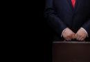 Компенсации непереизбранным депутатам: «за» и «против»