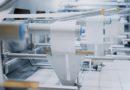 Предприятие «iCotton» инвестирует 5,7 млн евро в развитие