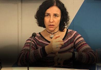 Министр: пусть русские создают воскресные школы
