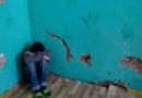 Латвийские подростки все чаще обращаются к психологам
