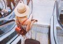 Исследование: о чем беспокоятся латвийцы отправляясь в путешествие