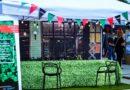 На выставке «Дни предпринимателей» будет работать «Палатка здоровья»