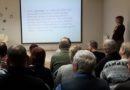 Общество поддержки онкобольных приглашает на встречи в марте