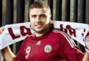 Верпаковскис: «Надеюсь, все начнут думать о развитии футбола, а не об интригах»