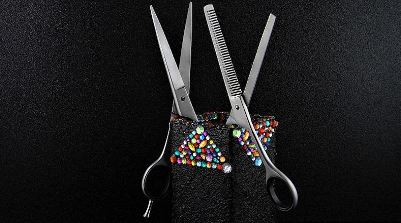 В салон красоты срочно требуются парикмахеры
