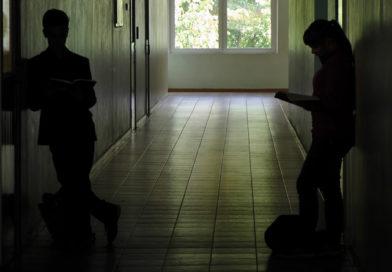 Объединение лиепайских школ: мнение эксперта
