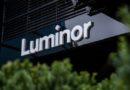 Банк Luminor купит американская компания