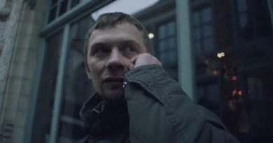 Фильм про негражданина Латвии, попавшего в рабство в Бельгии: аншлаг в Каннах