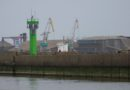 Грузооборот Лиепайского порта за 2019 год снизился на 2,7%