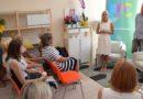 В Лиепае подросткам помогут бороться с зависимостями