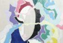 В Лиепайском музее пройдет выставка казахстанской художницы