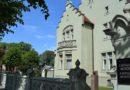 Лиепайский музей возвращается в обычный режим работы