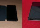 Лиепая: найден планшет и телефон – ищут владельцев