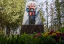 22 июня защитники Лиепаи обретут достойное место упокоения