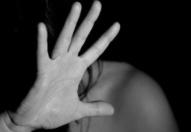 Эксперт: уровень преступности ниже, но число изнасилований выросло на треть