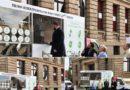 Лиепайчане смогут протестировать установку для приема депозитной тары