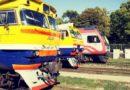 Евросоюз отказал Латвии в финансировании на приобретение новых дизельных поездов