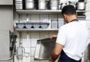 Латвийские рестораны Латвии просят открыть рынок