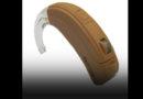 В районе Эзеркраст-2 был утерян слуховой аппарат