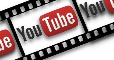 YouTube ужесточает правила: что теперь нельзя публиковать