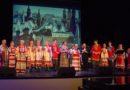 В Лиепае прошел концерт в рамках Дней русской культуры