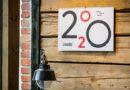 В продажу поступил Лиепайский календарь на 2020 год