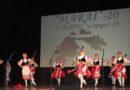 Белорусская община «Мара» отметила 20-летие и Дни белорусской культуры