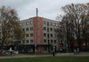 18 декабря в Лиепае побит вселатвийский рекорд тепла