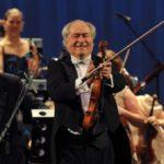 В Лиепае выступит жемчужина венского музыкального мира