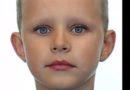 (Дополнено: ребенок найден) Лиепая: мальчик вышел из дома и не вернулся