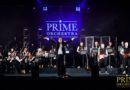 """""""PRIME Orchestra"""" увидеть, услышать и влюбиться навсегда!"""