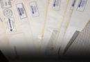 Пенсионерка: меня заставляют оплачивать непонятно откуда возникший долг