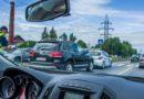 Рейд на дорогах Курземе: оформлено 113 протоколов