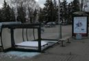 Буря в Лиепае: множество разрушений, обрушена стена (фото, видео)