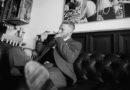 Александр COOPER: Ювелирная работа, где всё решают миллиметры